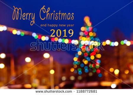 Christmas Images 2019 Download.Vectorsicon Com Download Vector Icons Christmas Background