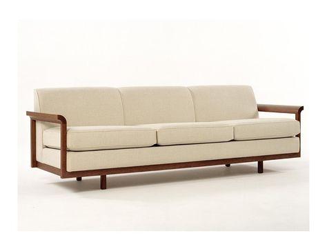 SOFA M3 | Mobiliário 1   Mesas, Cadeiras E Por Aí Vai | Pinterest | Sofá,  Preto E Móveis