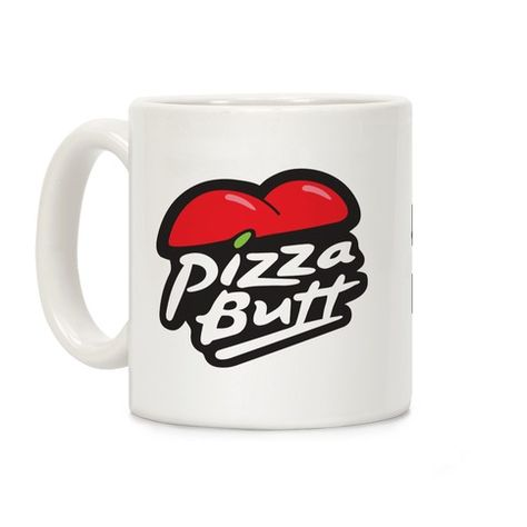 Pin on Perfect gifts for Pizza Lovers