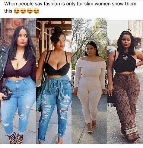 Plus Size Women S Western Clothing Online Key: 7382900047
