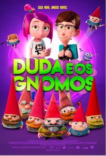 Eu Assisti Duda E Os Duendes Imagem Filmes Filmes Infantil Para Assistir Filmes Completos Jovens Titas Em Acao