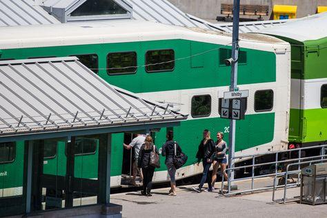 d946de5330ef4bb408e98e4b373906f7  trains