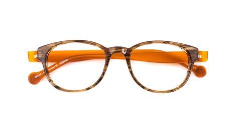 converse 05 glasses