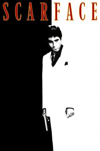 Film Complet Scarface Streaming Vf 1983 Film Complet Scarface Completa Peliculacompleta Pelicula Movie Posters Scarface Movie Posters Vintage