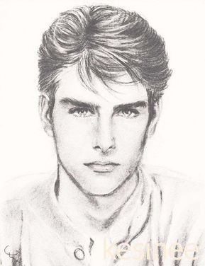 Drawing Potlood Face 31 Super Ideas Male Face Drawing Guy Drawing Realistic Drawings