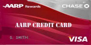 Aarp credit card customer service number