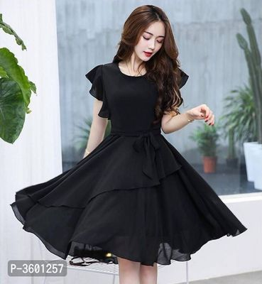 Sakhi Fashion from Pune - Buy Sarees, Dresses, Bras Online on MyShopPrime