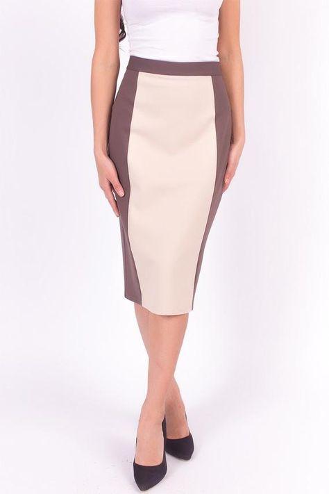 05a5040a250 Skirt Patterns - Sewing Tutorials - Pencil Skirt Pattern - Skirt Sewing  Patterns - PDF Sewing