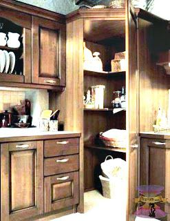 احدث أشكال ودرجات الوان المطابخ الخشب 2021 Bathroom Medicine Cabinet Home Decor Furniture