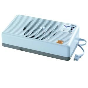 Suncourt Equalizer Eq2 Heating And Air Conditioning Register
