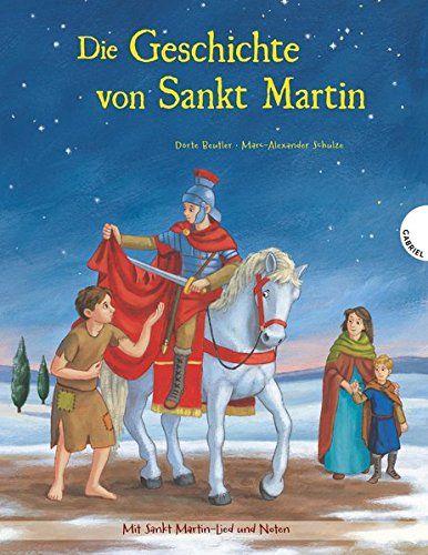 Die Geschichte Von Sankt Martin Geschichte Die Von Martin Sankt Martin Kindergarten Sankt Leseprojekte