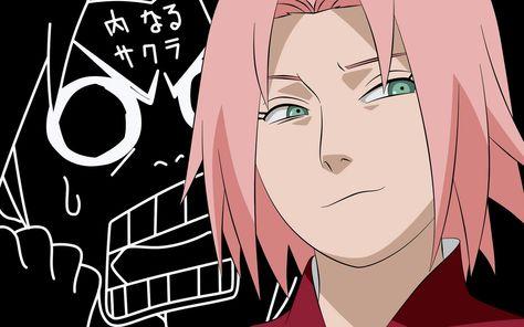 22 best Naruto Shippuden Wallpaper WUXGA HD images on Pinterest ...