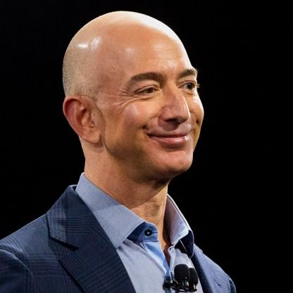 Top quotes by Jeff Bezos-https://s-media-cache-ak0.pinimg.com/474x/d9/4d/78/d94d78e16c3c52c1cf75e369dcc26b7d.jpg