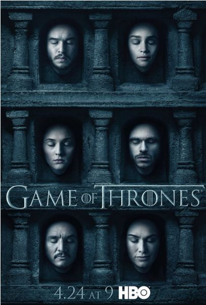 How To Watch Game Of Thrones Online Game Of Thrones Poster Watch Game Of Thrones Game Of Thrones Online