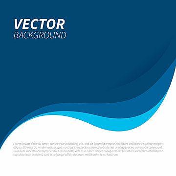 الملخص خلفية زرقاء ناقل مجردة ناقلات الأزرق أزرق Png والمتجهات للتحميل مجانا In 2021 Vector Art Design Web Design Marketing Blue Backgrounds