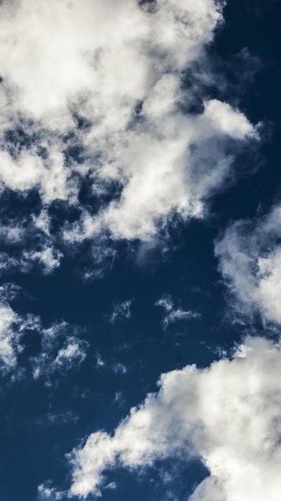 خلفيات ايفون 7 جميله Gif As Iphone 7 Wallpaper Tecnologis Clouds Wallpaper Iphone Iphone Wallpaper Sky Cloud Wallpaper