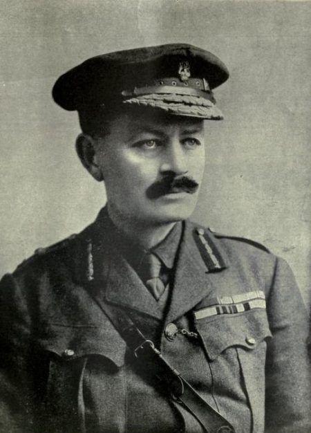 VimyRidge 1917  PETIT-DIEULOIS