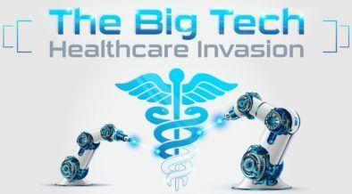 Pin By Innovation Healthtech On Innovation Healthtech Healthcare Innovation Health Tech Health Technology