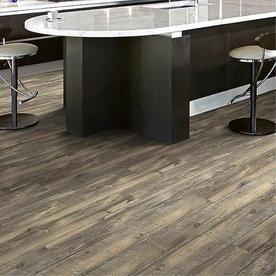 Pine Luxury Vinyl Plank Flooring Lowes