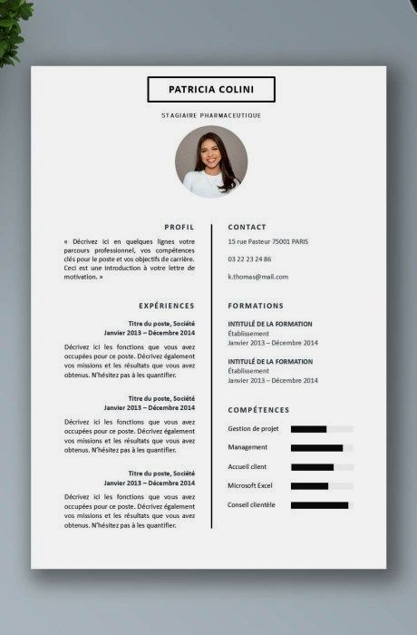 Resume For Marketing Resume For Sales Resume For Word Mac Pc Cover Letter Professional Resume Creative Cv Cv Design Creative Resume Design Professional