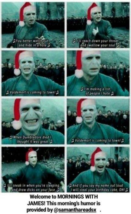 Memes Groseros Em Portugues 33 Ideas Memes Harry Potter Puns Harry Potter Memes Hilarious Harry Potter Funny