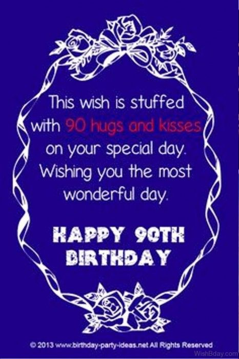 Pin On Birthday Wishes Malayalam Images