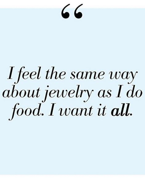 Image result for jewelry quotes