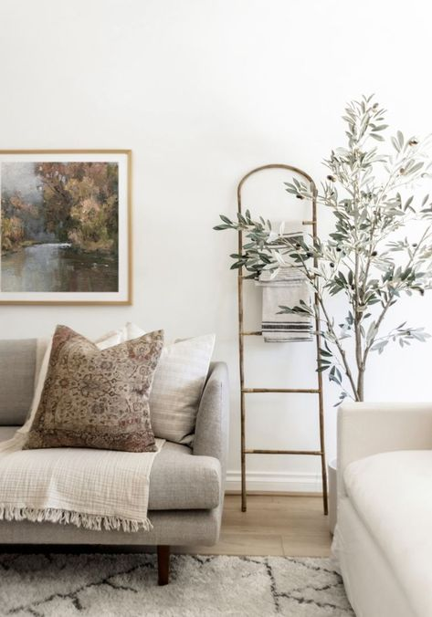 Design Living Room, Living Room Decor, Living Spaces, Living Rooms, Home Decor Styles, Home Decor Accessories, Cheap Home Decor, Design Furniture, Home Decor Furniture