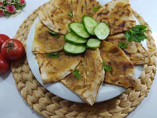 Pin On طعام وجبة اكل وصفات طبخ وصفات مطبخ