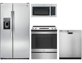 Kitchen Appliance Packages Home Depot Google Search Kitchen Appliance Packages Samsung Kitchen Appliances Buying Appliances