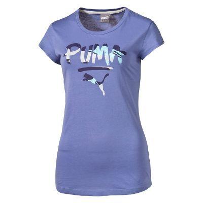 Puma Om DNA tee Kids Camiseta Ni/ños