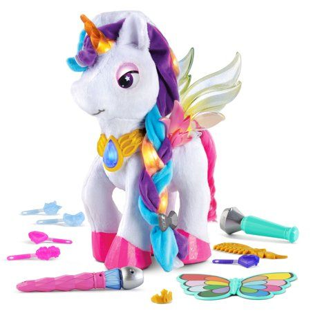 Toys Unicorn Toys Magical Unicorn Preschool Toys