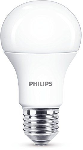 Offerta Di Oggi Philips Lighting 13w Lampadina Led Goccia E27 12 5w Equivalenti A 100w 12 5 W Bianco 2 5w A Eur 5 15 Invece Led Philips Philips Lighting