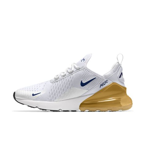separation shoes f0ba8 630b3 Nike Air Max 270