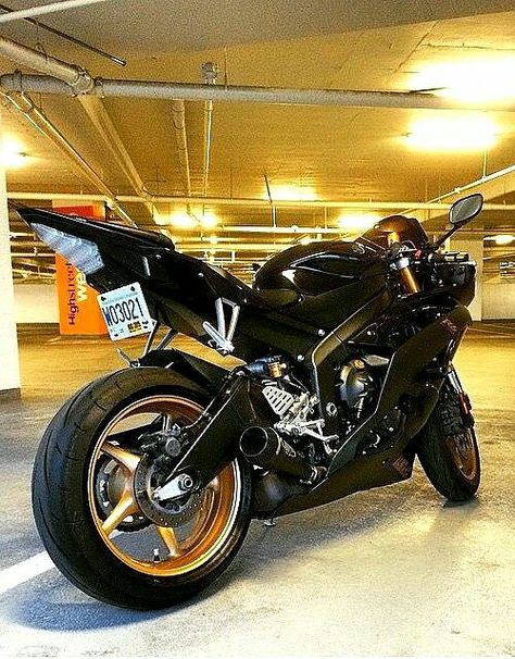 New Exhaust HTEV must go!!! - CBR Forum - Enthusiast