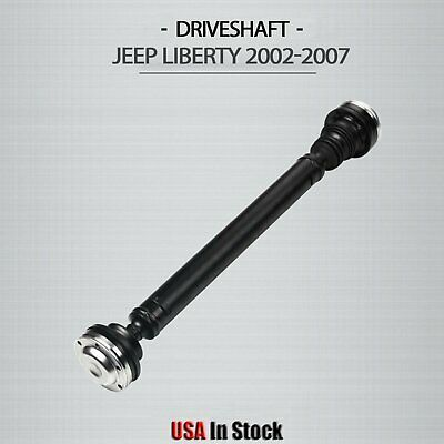 Pin On Universal Joints And Driveshafts Transmission And Drivetrain Car And Truck Parts