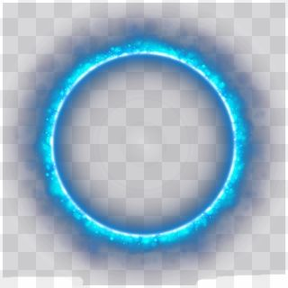 Download Effect Ray Light Png Transparent Png Overlays Transparent Background Iphone Background Images Black Background Images