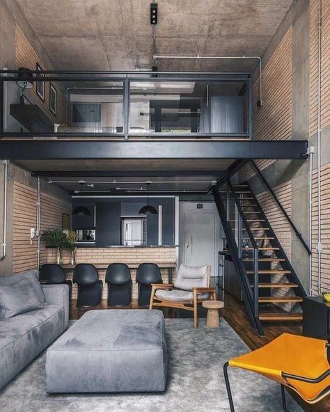 minimal interior design inspiration 179 ultralinx case nel rh pinterest ru