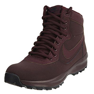 Pin on Men Hiking & Trekking Boots