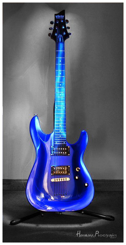 102 Best Guitars Images On Pinterest