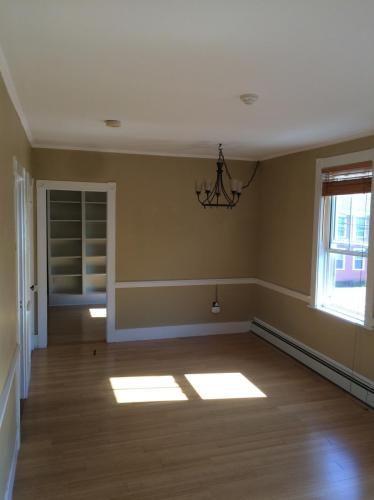 84 Water Street Newburyport Ma 01950 Hotpads Great Apartments Condos For Rent Hot Pads Bedroom Office