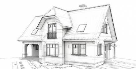 62 Best Ideas House Drawing Simple Design Floor Plans House Design Drawing Dream House Drawing Simple House Design