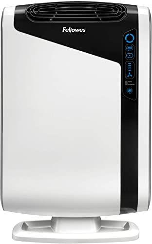Best Seller Aeramax 300 Large Room Air Purifier Mold Odors Dust Smoke Allergens Germs True Hepa Filter 4 Stage Purification Online In 2020 Room Air Purifier Air Purifier Mold Air Purifier