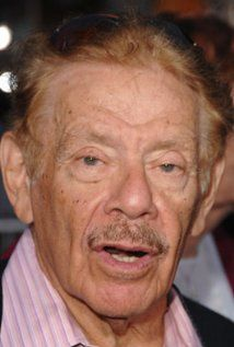 Jerry Stiller   Spotted At The Chateau Marmont... | Accidental Stalker |  Pinterest | Chateau Marmont And Actresses