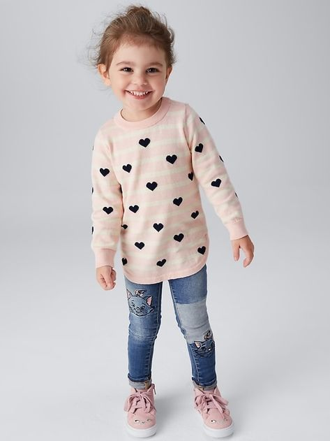 96232c4d3fe0 Baby Clothing  Toddler Girl Clothing  featured outfits Her New Arrivals