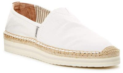b1ef394074a Joy & Mario Skyler Platform Espadrille Flat | Fashion shoes ...