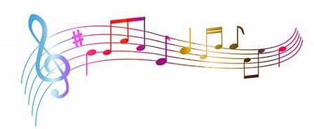 Image Result For Free Clip Art Musical Borders Transparent Music Notes Art Music Notes Clip Art