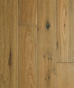 Bella Cera Chambord French Oak Averdon 6 1 2 Hardwood Floor Engineered Low Gloss Wire Brushed Living French Oak Flooring Wood Floors Wide Plank Flooring