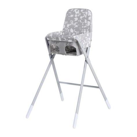 Ikea Us Furniture And Home Furnishings High Chair Ikea High Chair Ikea