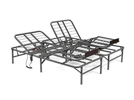 Best Adjustable Beds Adjustable Bed Frame Adjustable Beds